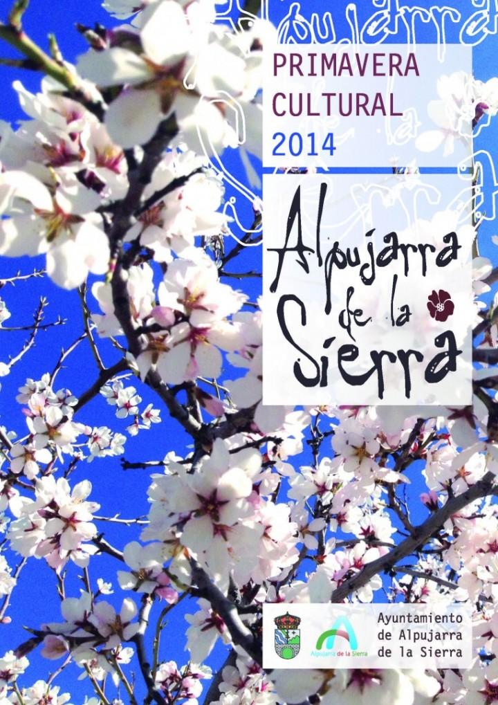 PRIMAVERA CULTURAL 2014 copy (2) (1)_Página_1
