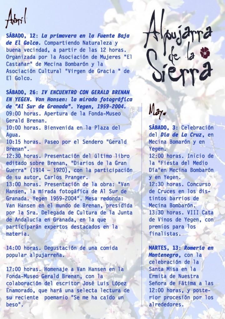 PRIMAVERA CULTURAL 2014 copy (2) (1)_Página_2