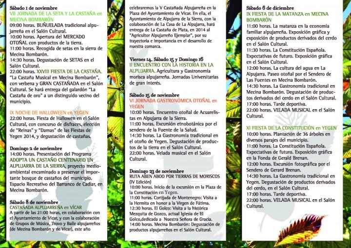otoño cultural 2014_Página_2
