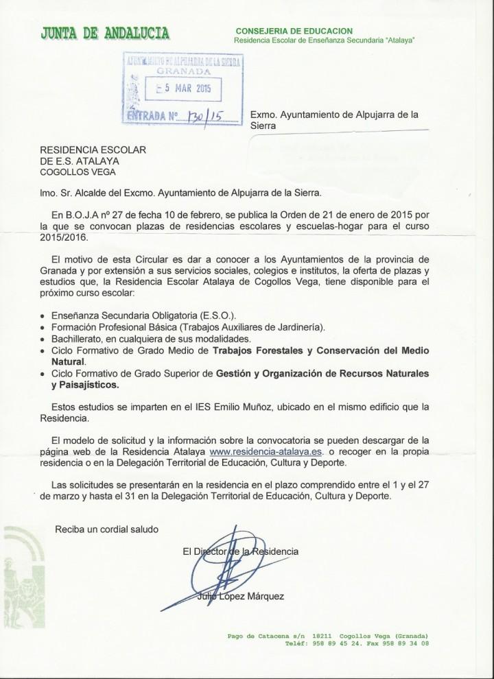 Instituto de Cogollos (1)