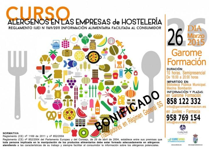 cartel-curso-alergenos-26-marzo (1)_r1_c1