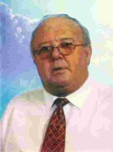 Emilio Pelegrina Mingorance
