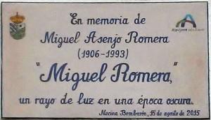 Homenaje-a-miguel-romera