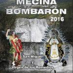 m-bombaron-2016-san-miguel-cartel